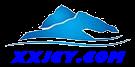 xxjcy.com